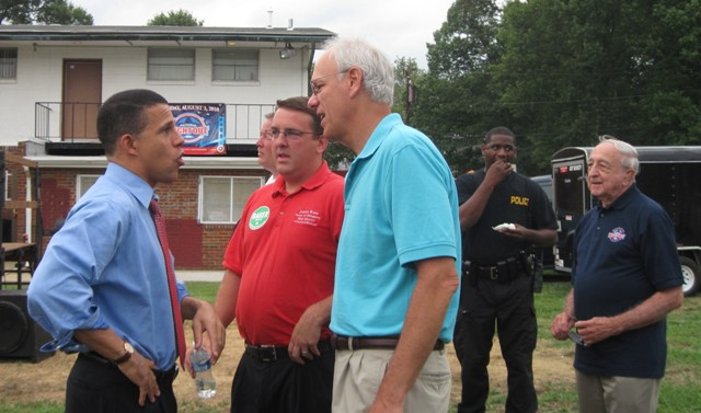 Lt-Gov-Del-Ross-and-Sen-Pinsky-and-Mayor-at-NC-NNO